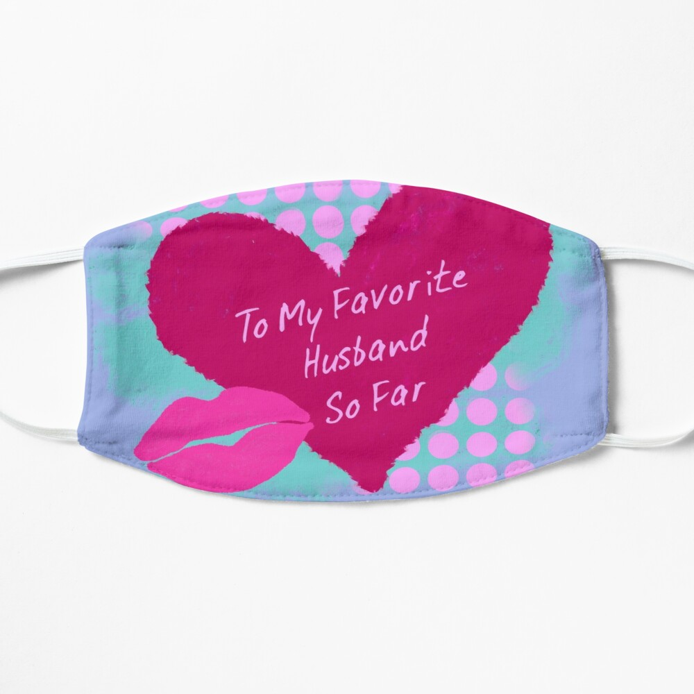 valentines gift for husband